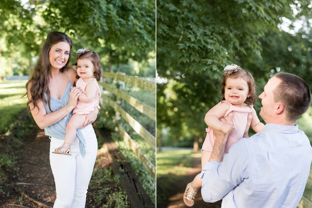 Ellington-Agricultural-Center-Nashville-Lifestyle-Family-Session-Middle-Tennessee-Photographer+5