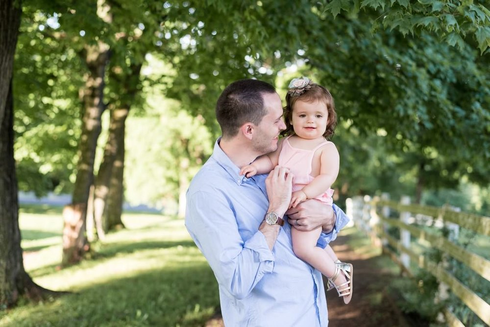 Ellington-Agricultural-Center-Nashville-Lifestyle-Family-Session-Middle-Tennessee-Photographer+6