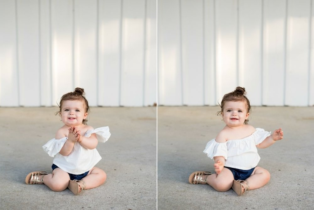 Ellington-Agricultural-Center-Nashville-Lifestyle-Family-Session-Middle-Tennessee-Photographer+8