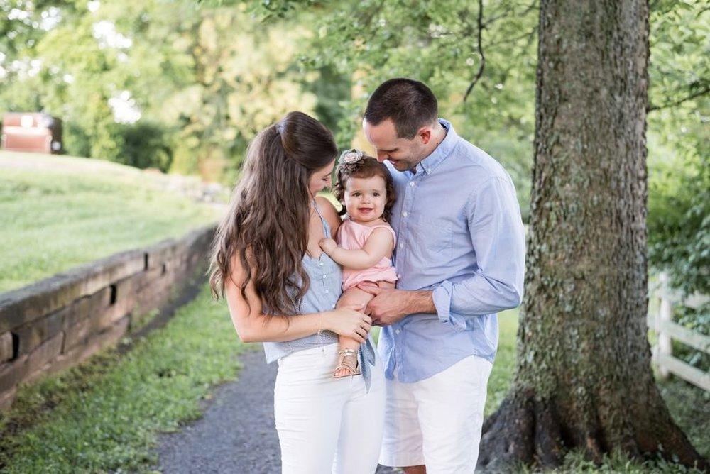 Ellington-Agricultural-Center-Nashville-Lifestyle-Family-Session-Middle-Tennessee-Photographer+7