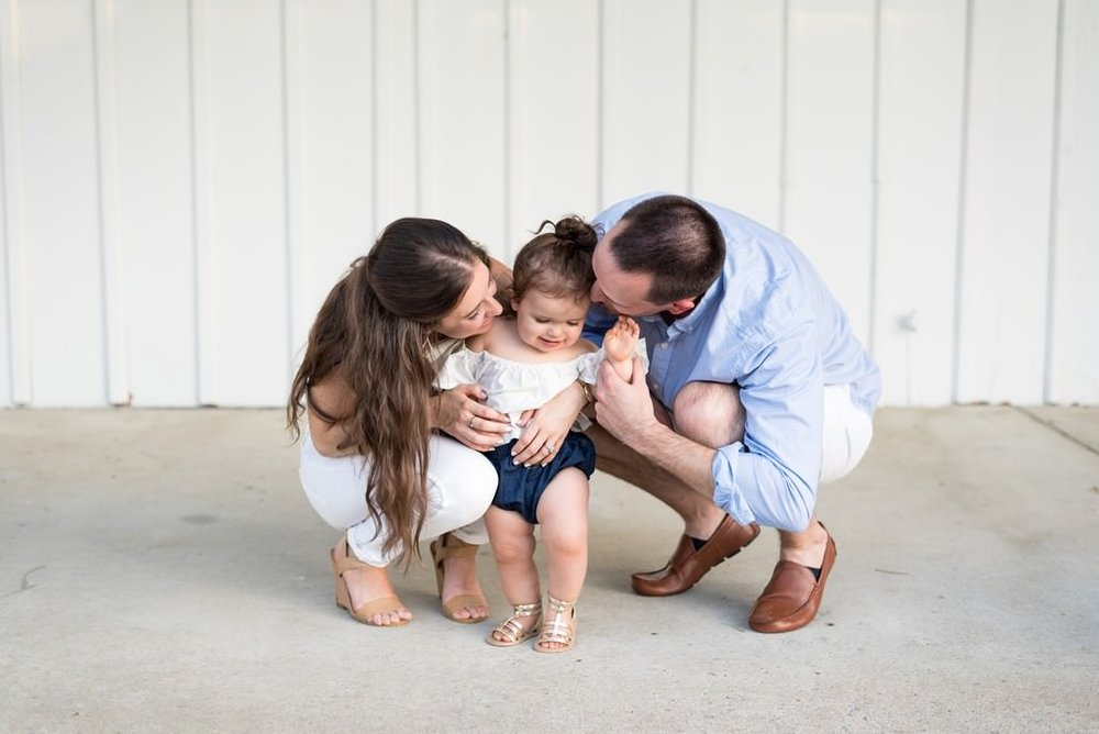 Ellington-Agricultural-Center-Nashville-Lifestyle-Family-Session-Middle-Tennessee-Photographer+9