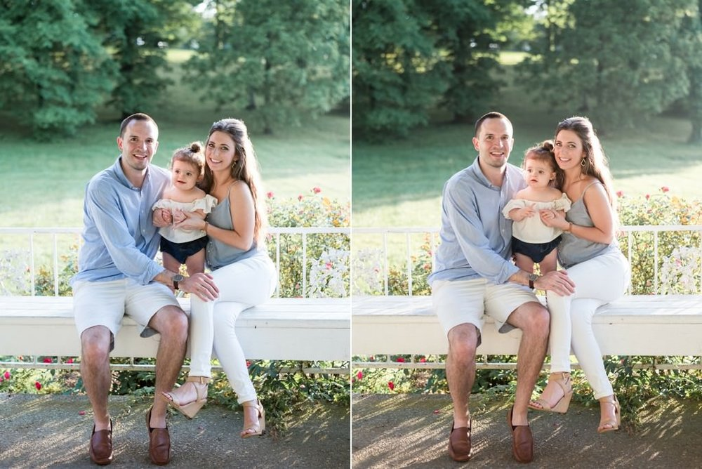 Ellington-Agricultural-Center-Nashville-Lifestyle-Family-Session-Middle-Tennessee-Photographer+12