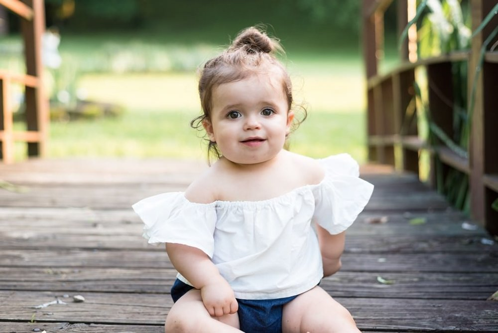 Ellington-Agricultural-Center-Nashville-Lifestyle-Family-Session-Middle-Tennessee-Photographer+14