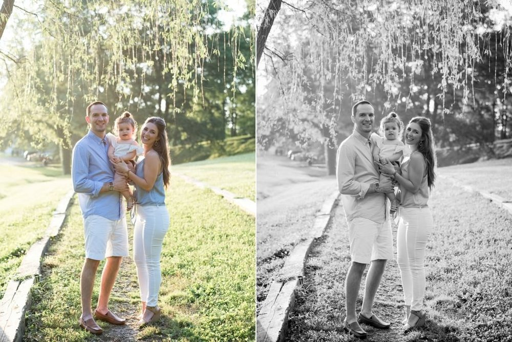 Ellington-Agricultural-Center-Nashville-Lifestyle-Family-Session-Middle-Tennessee-Photographer+13