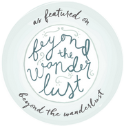 as-featured-on-beyond-the-wanderlust-blog