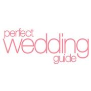perfectwedding.jpg
