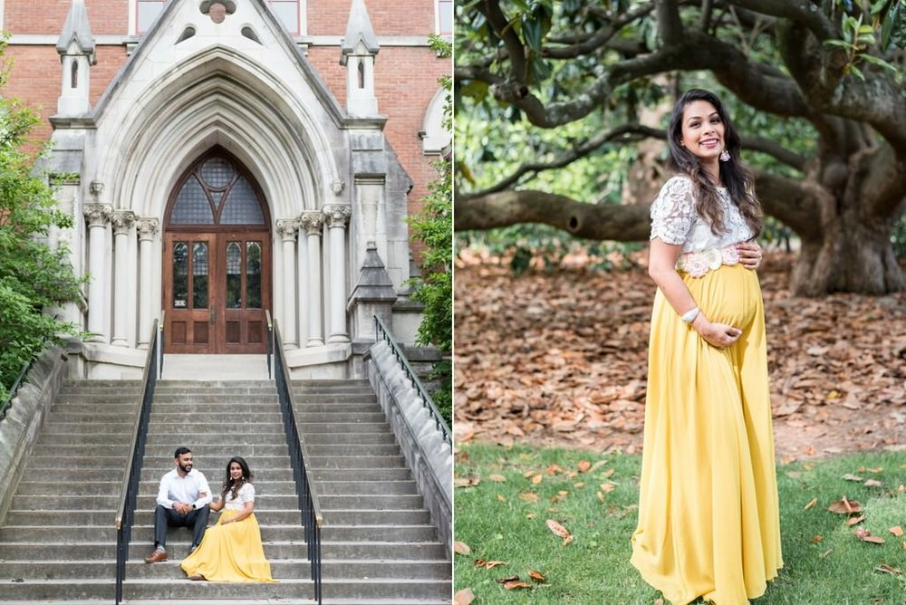 Vanderbilt-University-Nashville-Maternity-Photography-Session-Middle-Tennessee-Photographer+4