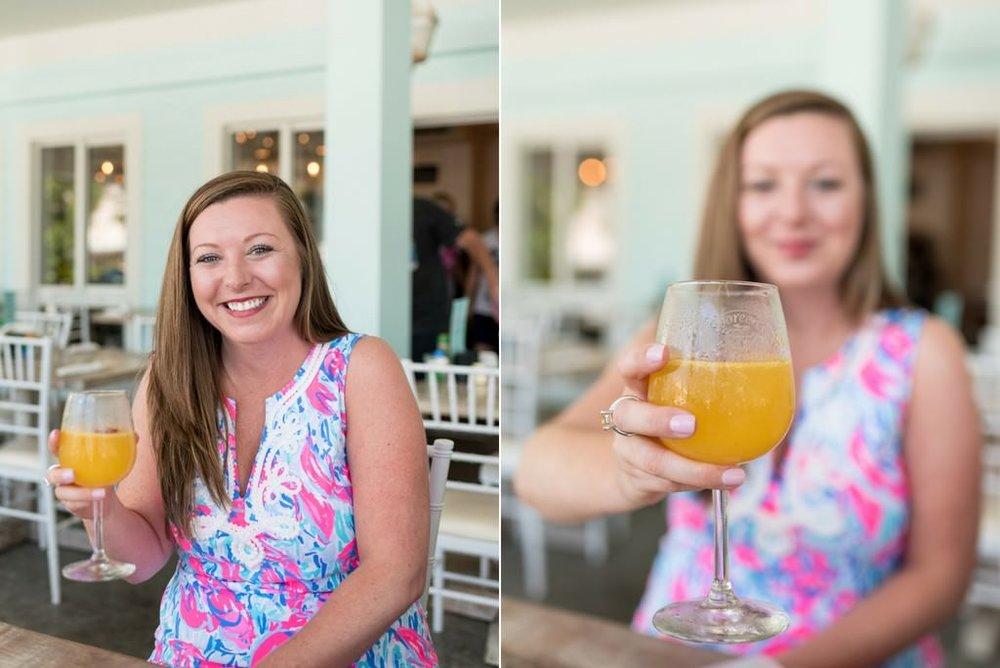 Amanda-Lairsey-Naples-and-Marco-Island-Lifestyle-Branding-Photography-Session-Nashville-Photographer+2