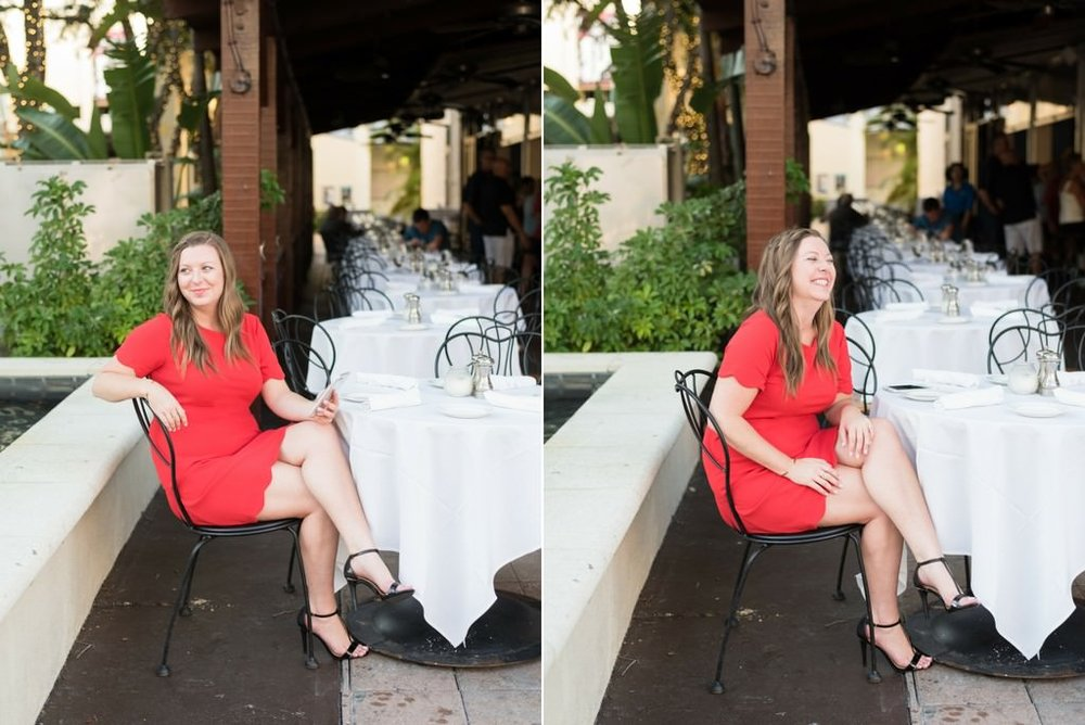 Amanda-Lairsey-Naples-and-Marco-Island-Lifestyle-Branding-Photography-Session-Nashville-Photographer+9
