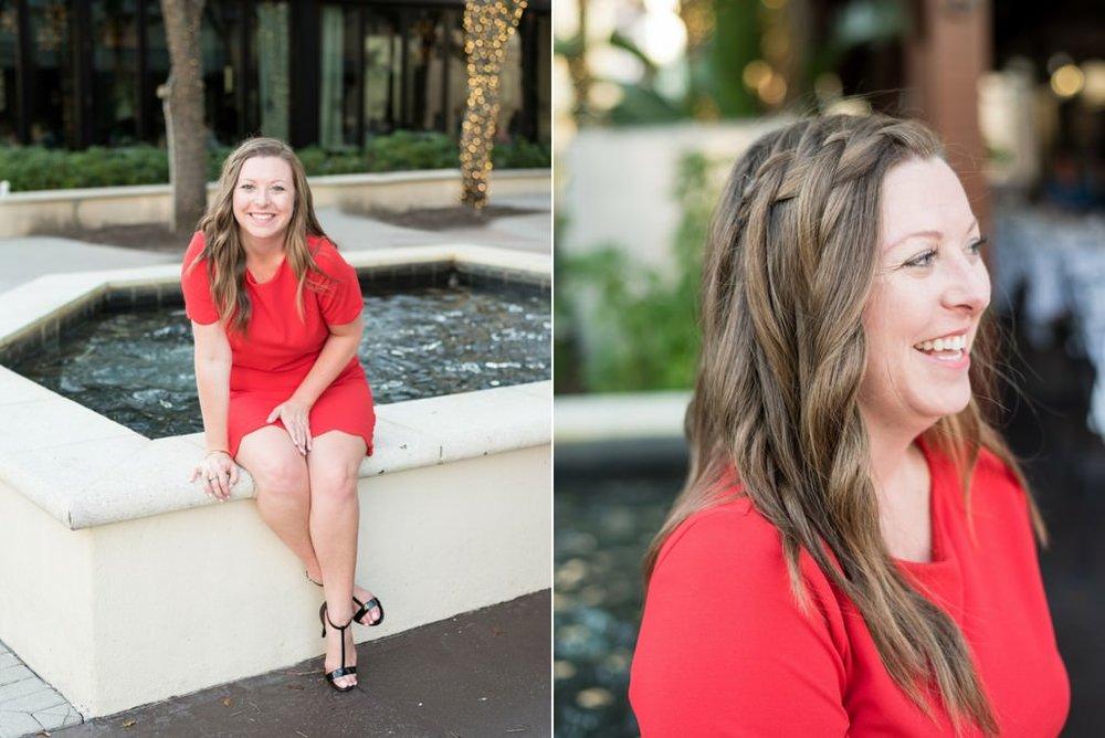 Amanda-Lairsey-Naples-and-Marco-Island-Lifestyle-Branding-Photography-Session-Nashville-Photographer+11