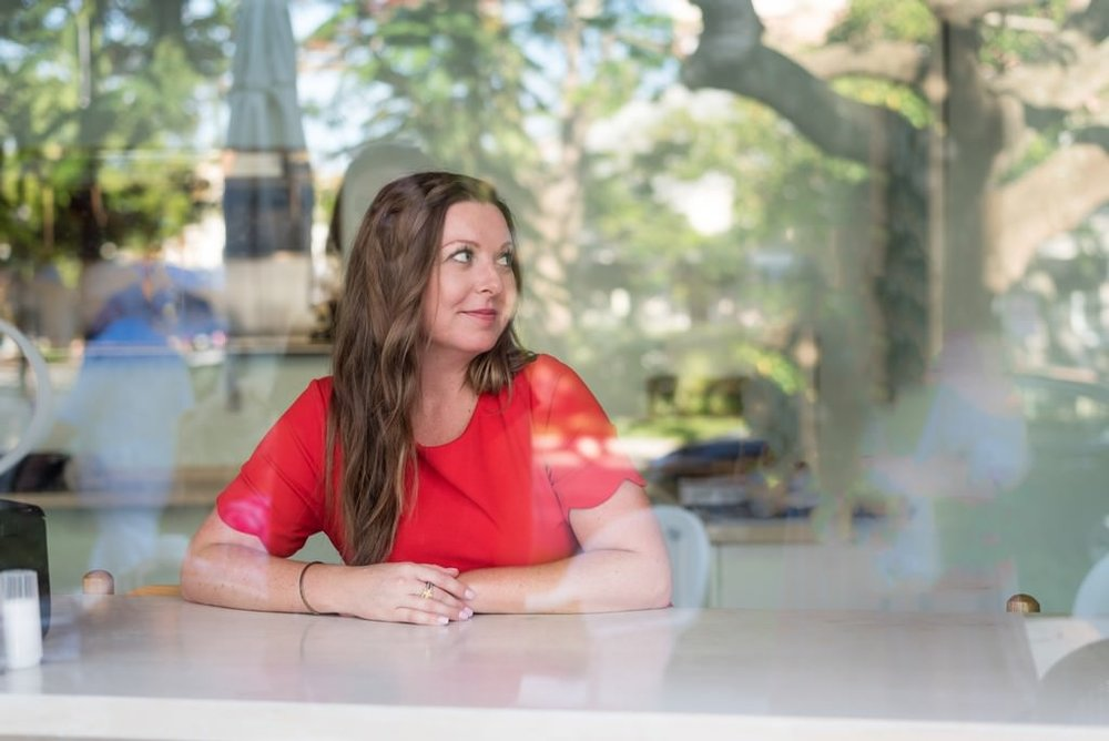 Amanda-Lairsey-Naples-and-Marco-Island-Lifestyle-Branding-Photography-Session-Nashville-Photographer+15