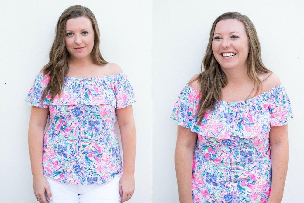Amanda-Lairsey-Naples-and-Marco-Island-Lifestyle-Branding-Photography-Session-Nashville-Photographer+16