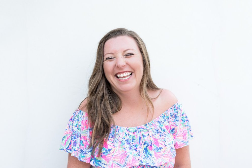 Amanda-Lairsey-Naples-and-Marco-Island-Lifestyle-Branding-Photography-Session-Nashville-Photographer+17