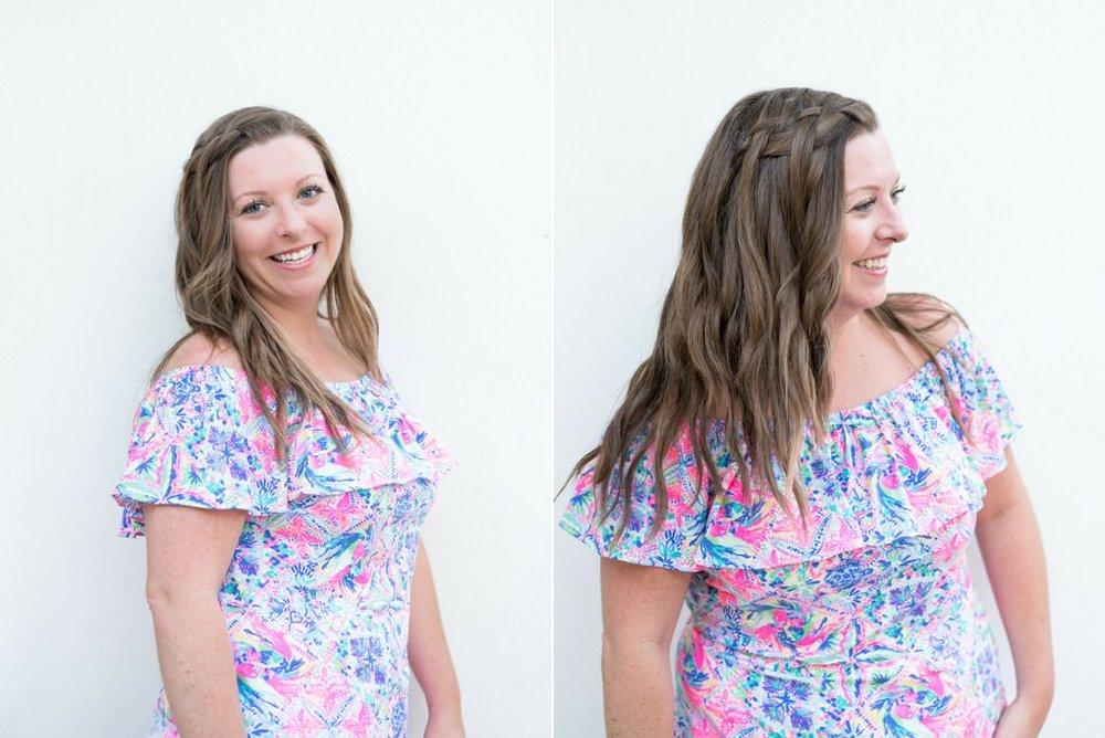 Amanda-Lairsey-Naples-and-Marco-Island-Lifestyle-Branding-Photography-Session-Nashville-Photographer+18