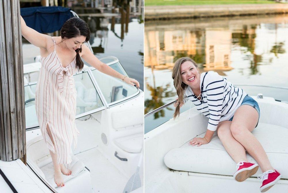Amanda-Lairsey-Naples-and-Marco-Island-Lifestyle-Branding-Photography-Session-Nashville-Photographer+20
