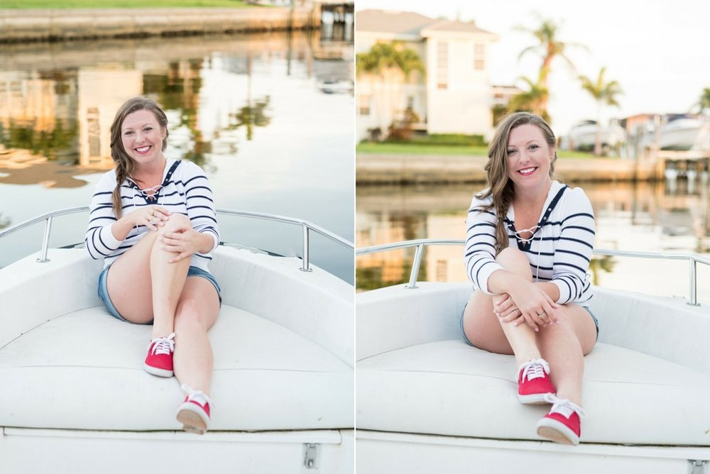 Amanda-Lairsey-Naples-and-Marco-Island-Lifestyle-Branding-Photography-Session-Nashville-Photographer+22