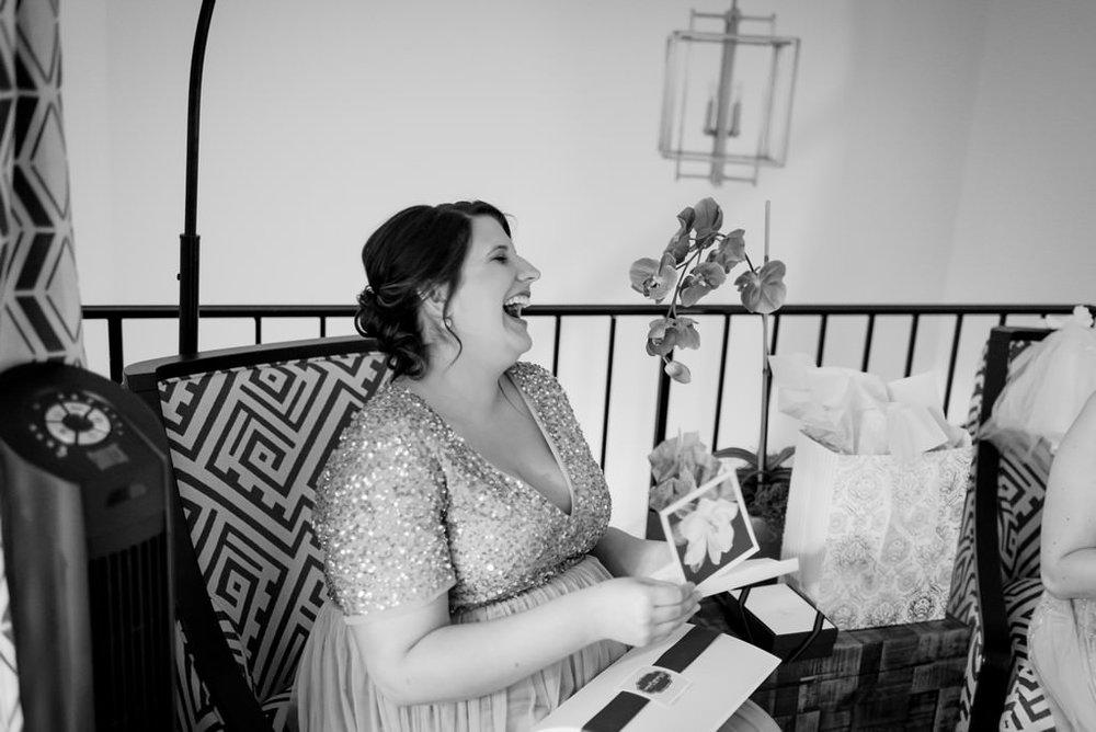 Belle-Meade-Plantation-Nashville-Wedding-Photographers+3
