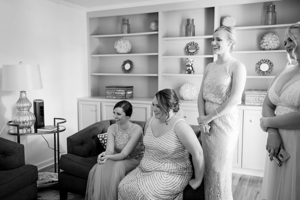 Belle-Meade-Plantation-Nashville-Wedding-Photographers+6