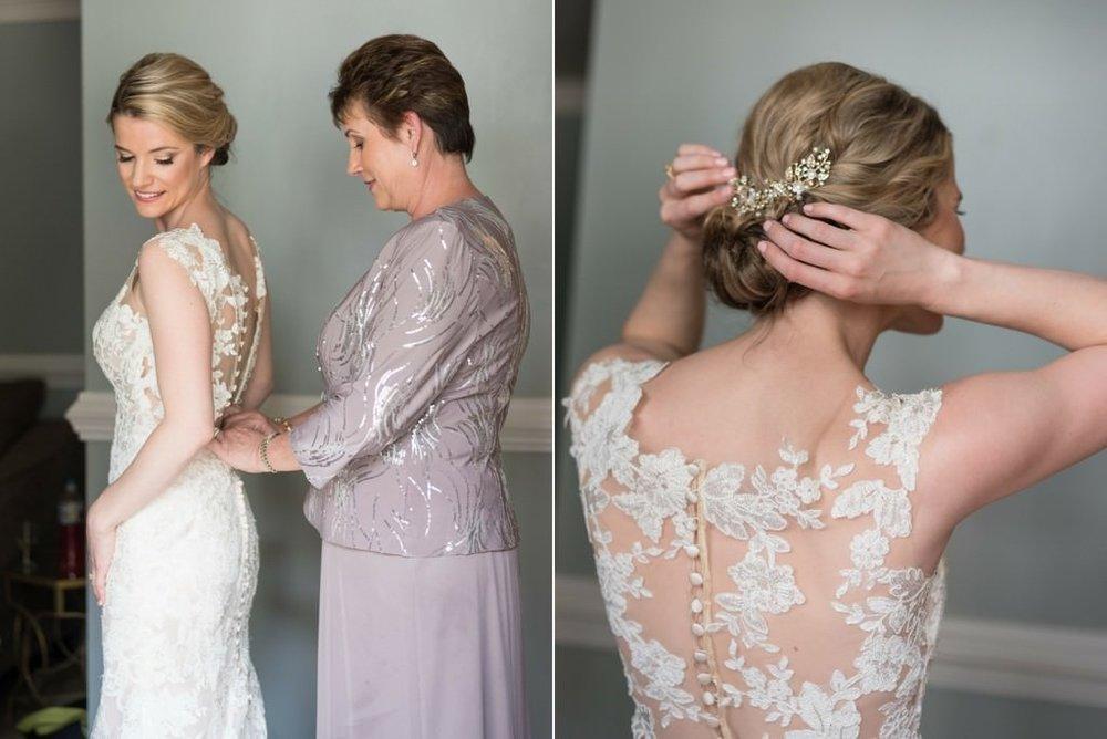 Belle-Meade-Plantation-Nashville-Wedding-Photographers+7