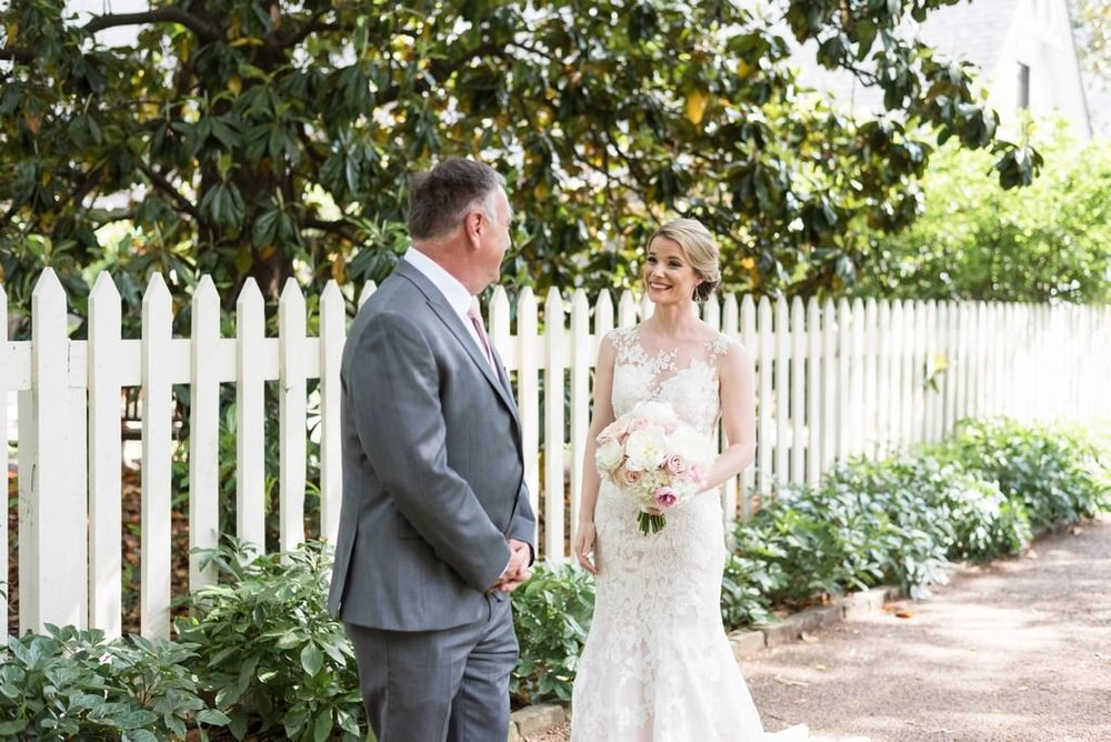 Belle-Meade-Plantation-Nashville-Wedding-Photographers+8
