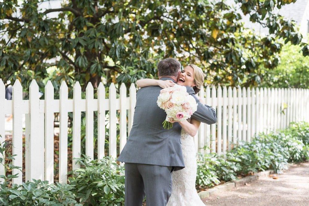Belle-Meade-Plantation-Nashville-Wedding-Photographers+9