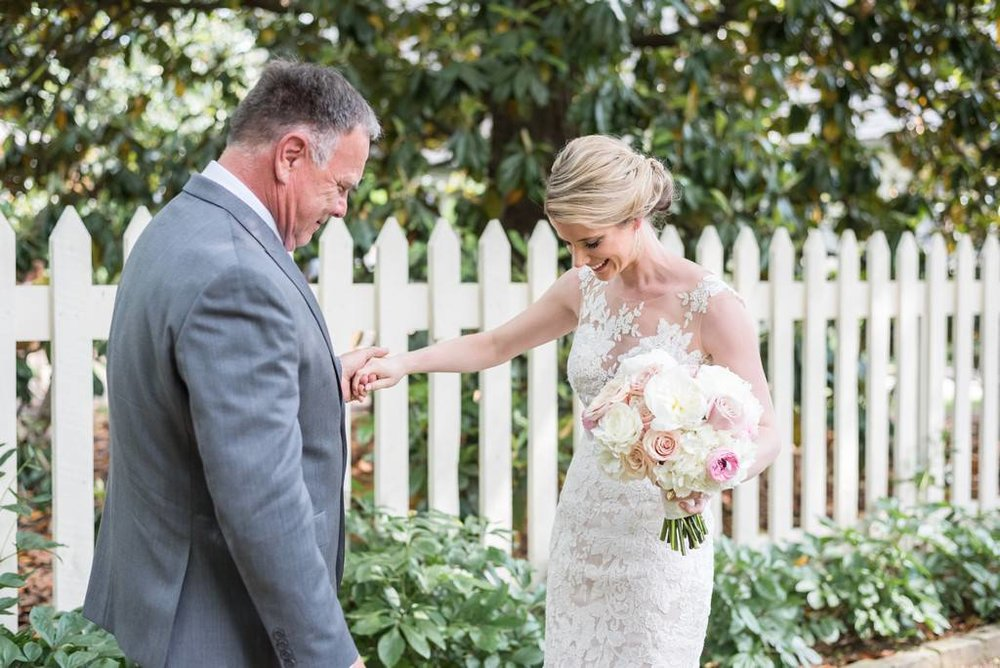 Belle-Meade-Plantation-Nashville-Wedding-Photographers+10