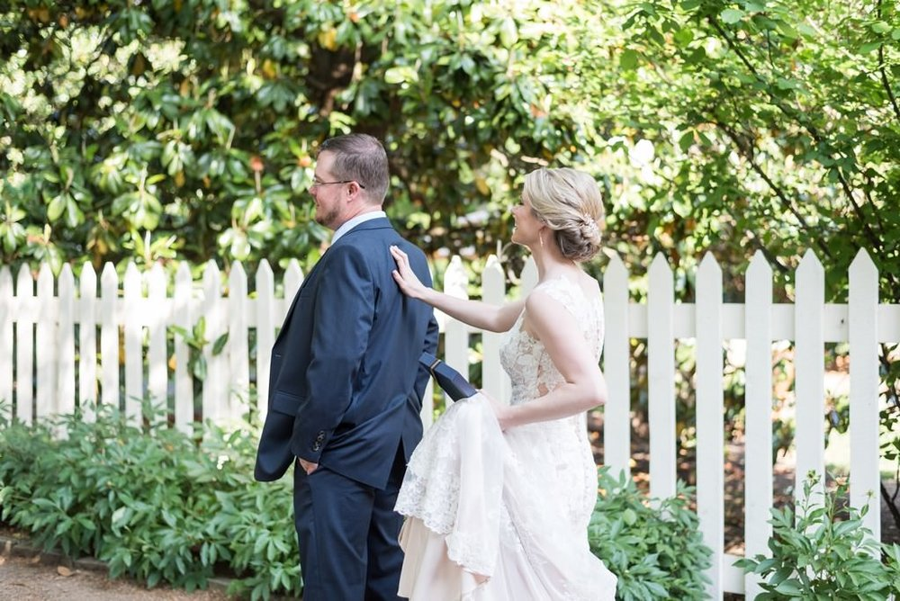 Belle-Meade-Plantation-Nashville-Wedding-Photographers+11