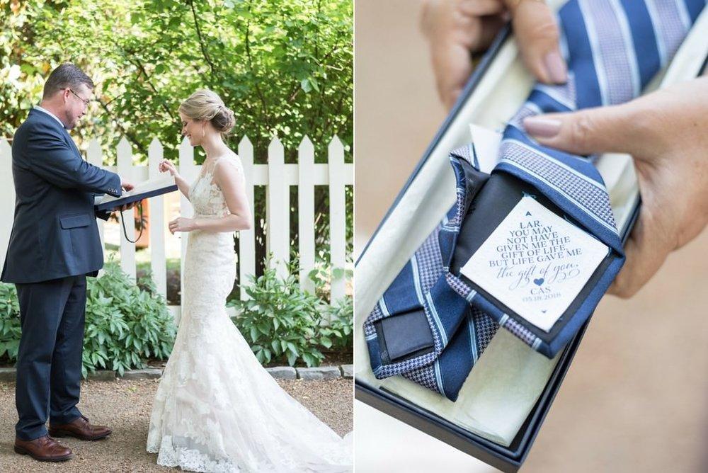 Belle-Meade-Plantation-Nashville-Wedding-Photographers+12