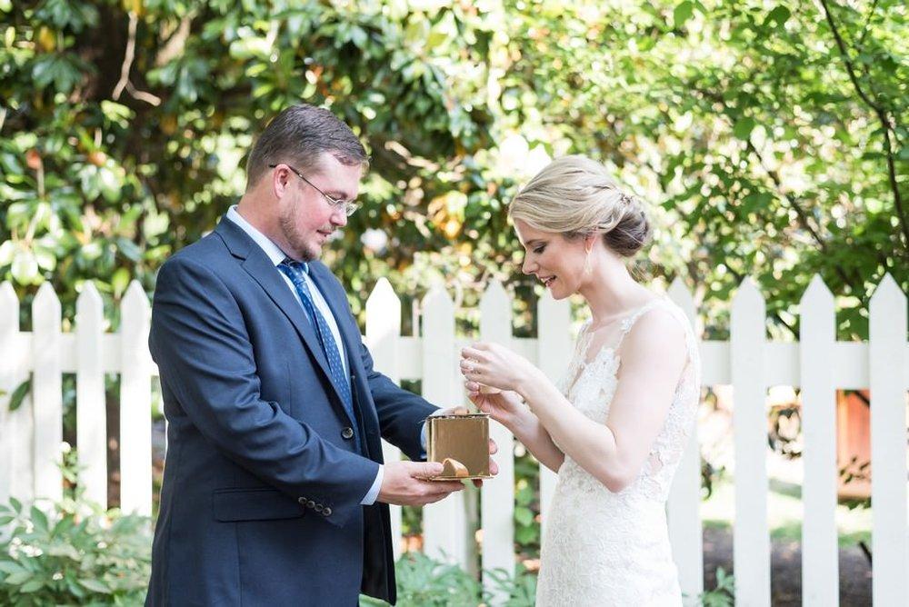 Belle-Meade-Plantation-Nashville-Wedding-Photographers+13