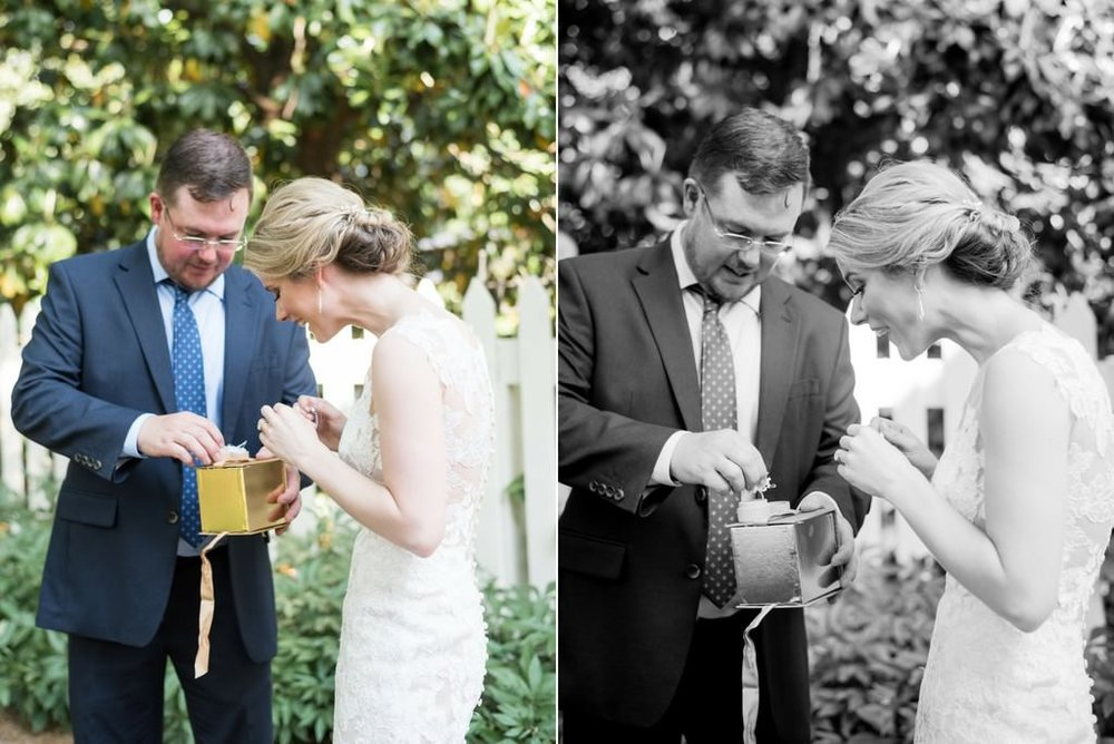 Belle-Meade-Plantation-Nashville-Wedding-Photographers+15