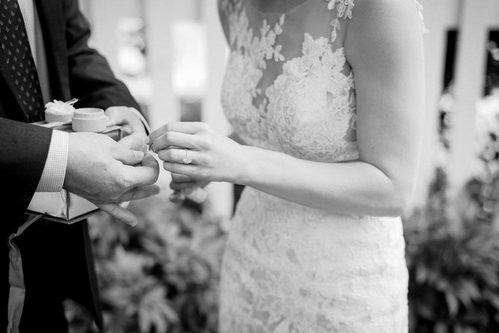 Belle-Meade-Plantation-Nashville-Wedding-Photographers+16