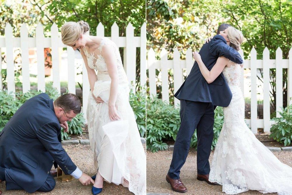 Belle-Meade-Plantation-Nashville-Wedding-Photographers+17