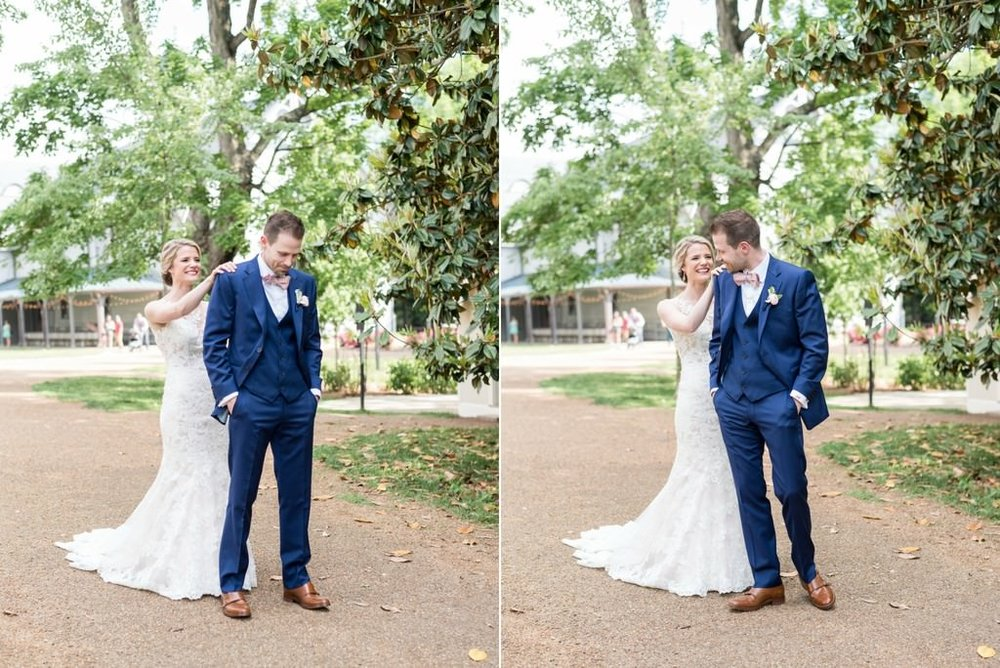 Belle-Meade-Plantation-Nashville-Wedding-Photographers+21