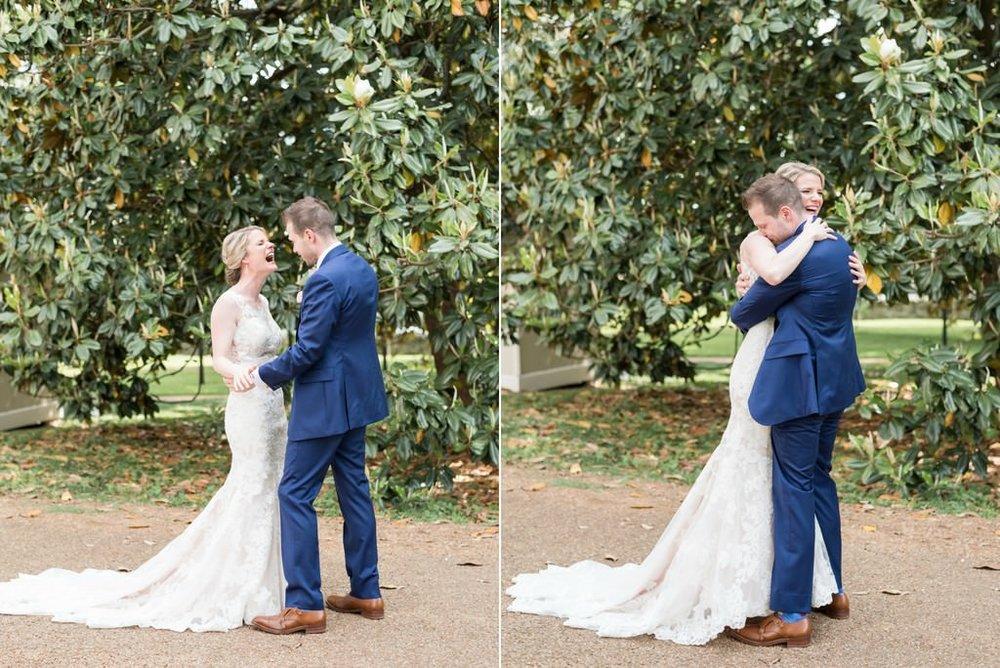Belle-Meade-Plantation-Nashville-Wedding-Photographers+22