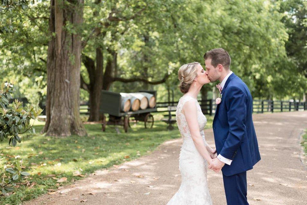 Belle-Meade-Plantation-Nashville-Wedding-Photographers+23