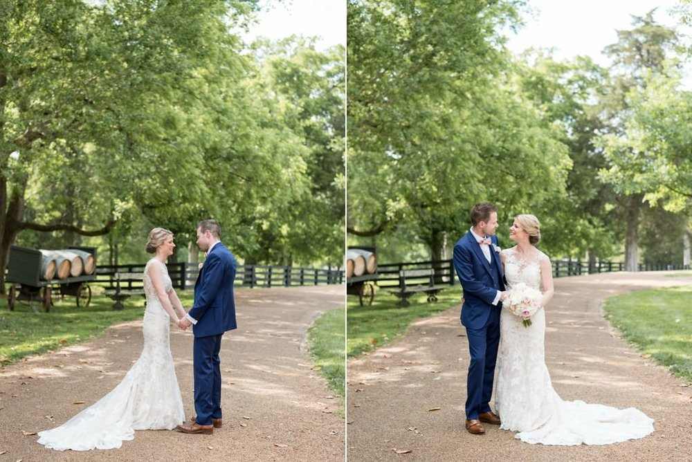 Belle-Meade-Plantation-Nashville-Wedding-Photographers+24
