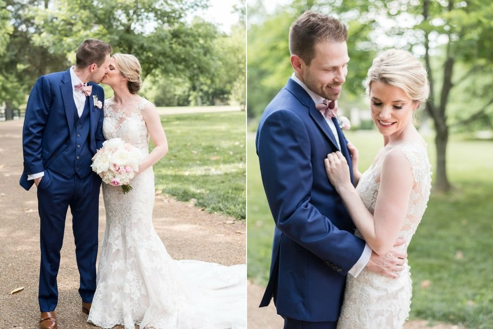 Belle-Meade-Plantation-Nashville-Wedding-Photographers+25