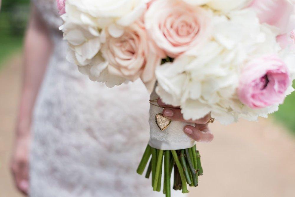 Belle-Meade-Plantation-Nashville-Wedding-Photographers+28