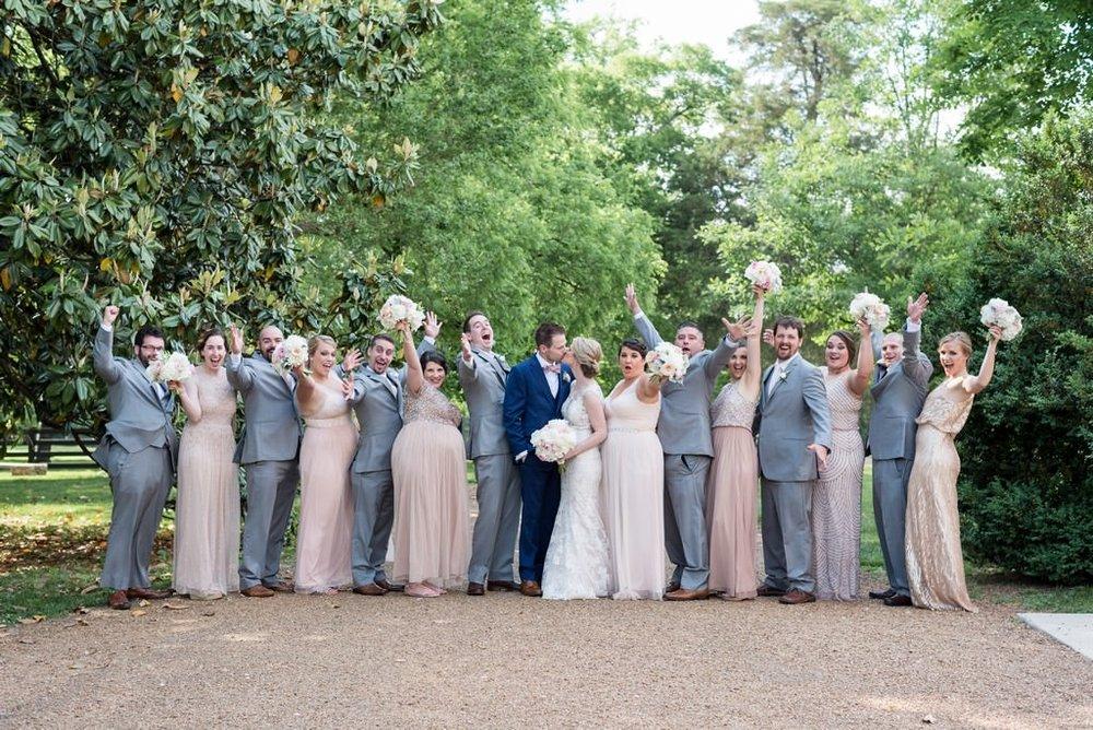 Belle-Meade-Plantation-Nashville-Wedding-Photographers+27