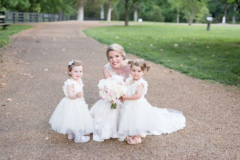 Belle-Meade-Plantation-Nashville-Wedding-Photographers+29