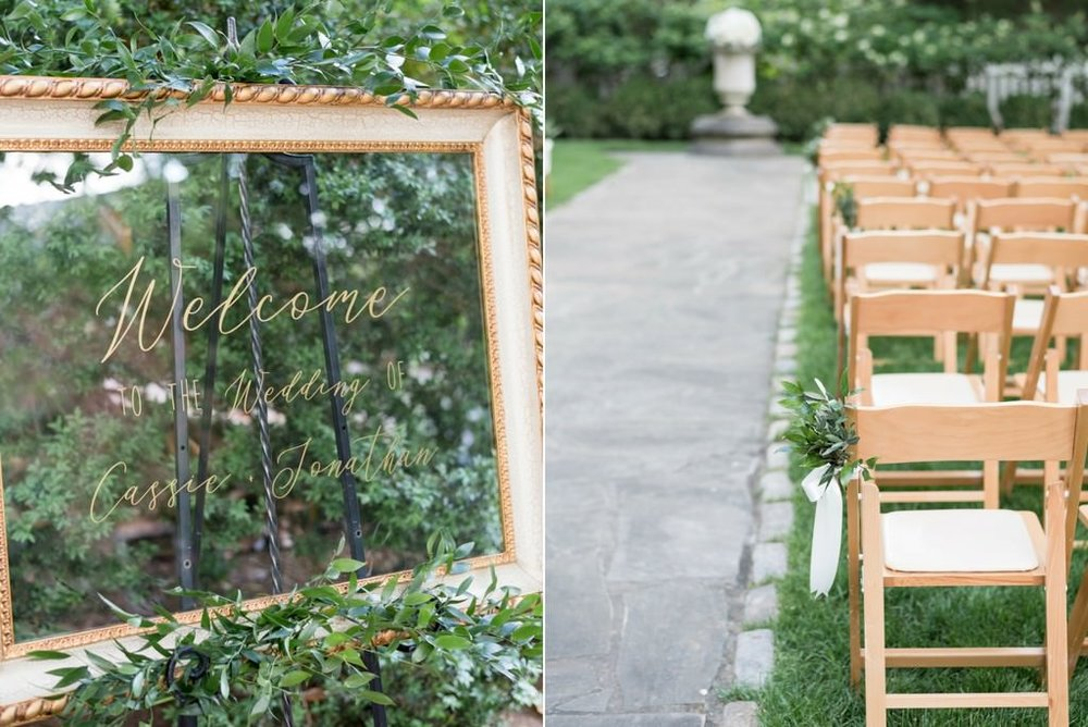 Belle-Meade-Plantation-Nashville-Wedding-Photographers+32