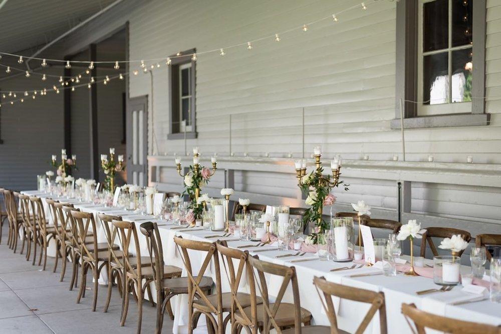 Belle-Meade-Plantation-Nashville-Wedding-Photographers+34