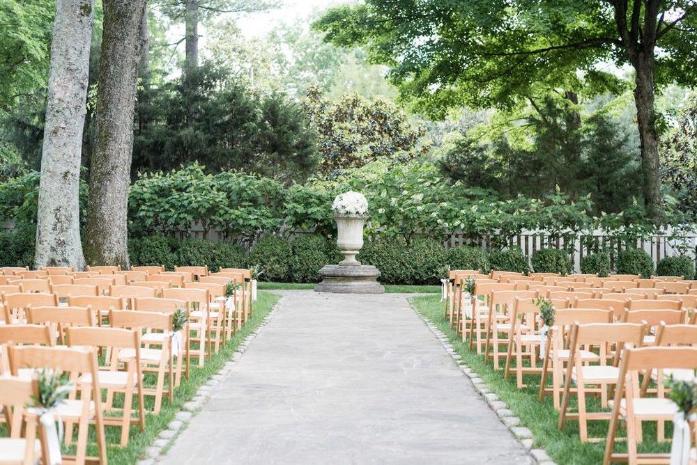 Belle-Meade-Plantation-Nashville-Wedding-Photographers+33