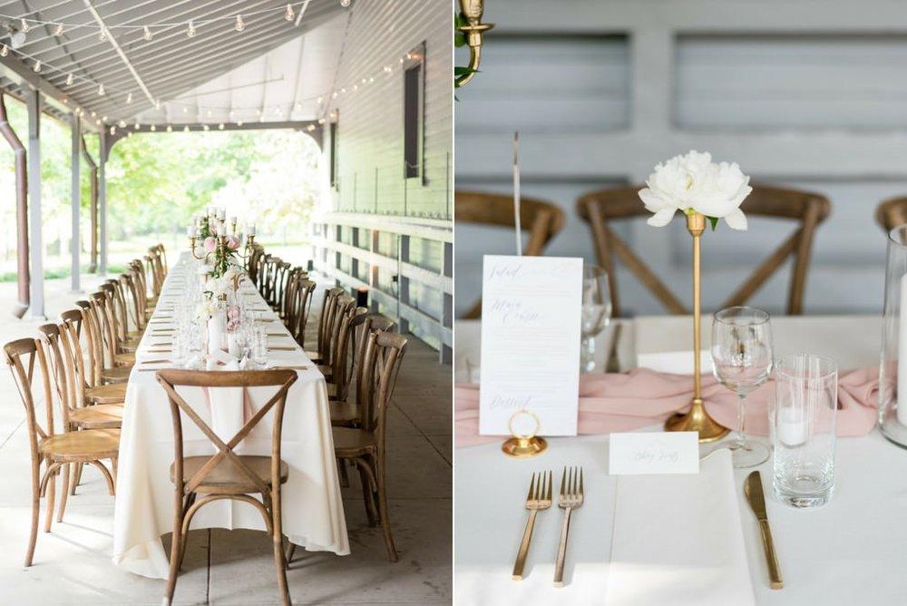 Belle-Meade-Plantation-Nashville-Wedding-Photographers+35