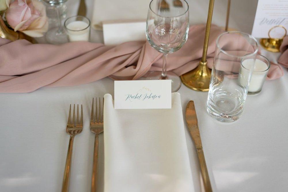 Belle-Meade-Plantation-Nashville-Wedding-Photographers+36