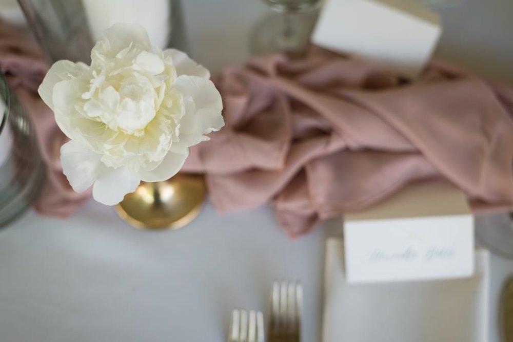 Belle-Meade-Plantation-Nashville-Wedding-Photographers+37