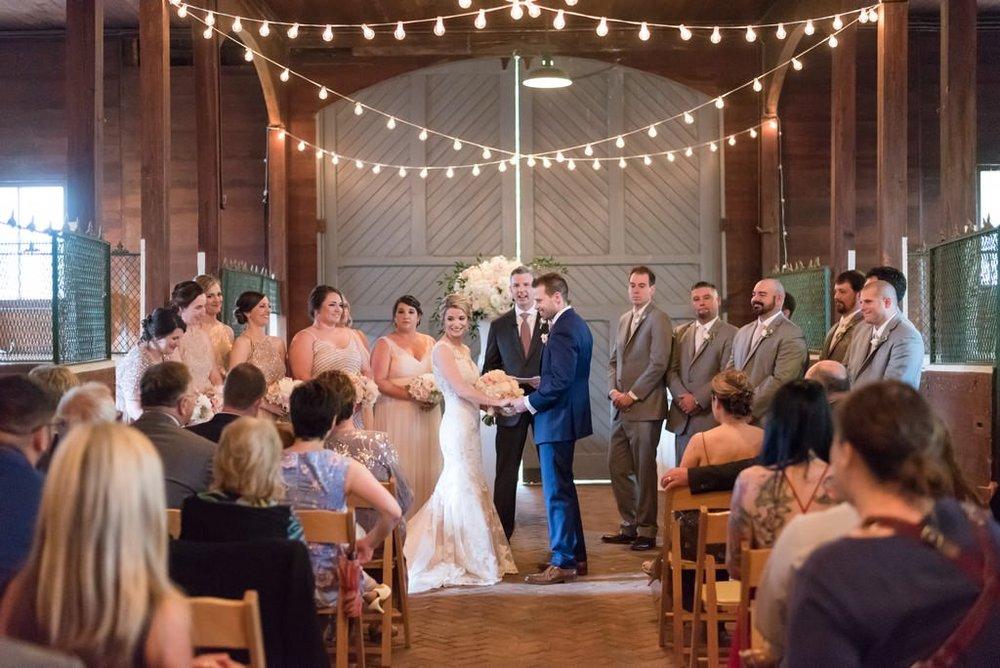 Belle-Meade-Plantation-Nashville-Wedding-Photographers+40