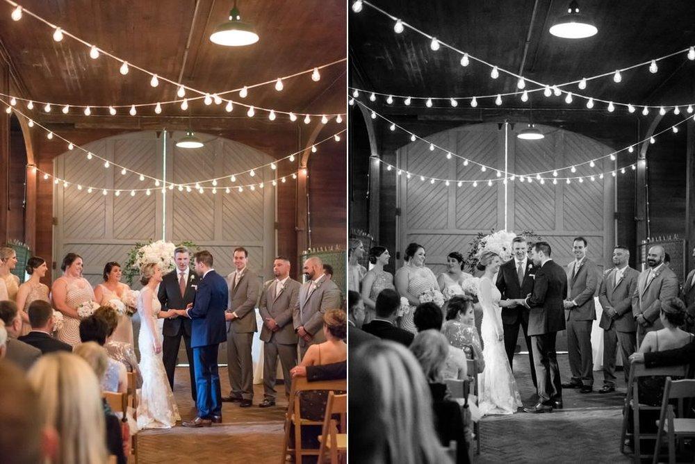 Belle-Meade-Plantation-Nashville-Wedding-Photographers+41