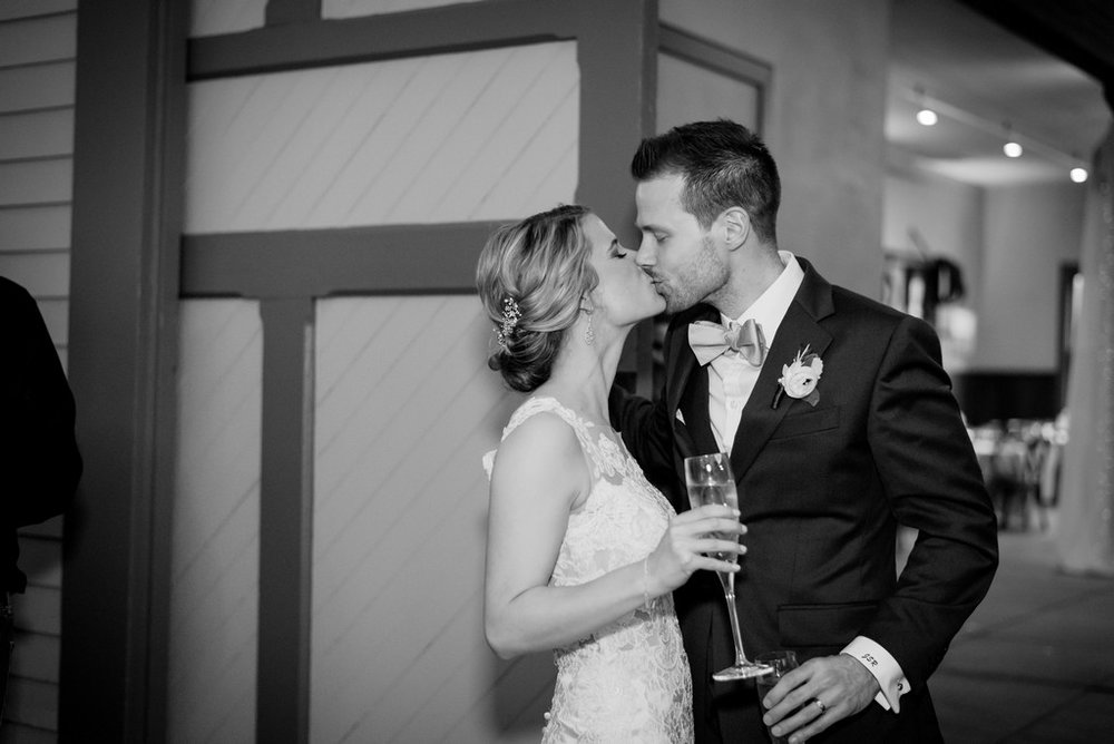 Belle-Meade-Plantation-Nashville-Wedding-Photographers+43