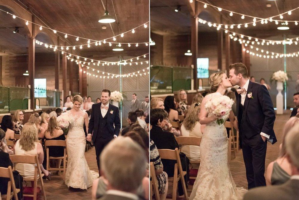 Belle-Meade-Plantation-Nashville-Wedding-Photographers+42